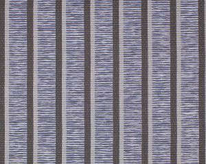 WLC MOV42102 SHANGRILA Blueberry Scalamandre Wallpaper