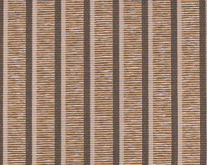 WLC MOV42103 SHANGRILA Brick Scalamandre Wallpaper