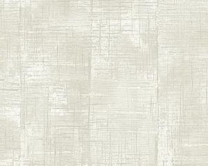 WMA MF000712 TOMPEE Light Silver Scalamandre Wallpaper