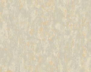 WMA MF080420 TAPIES Silver Scalamandre Wallpaper