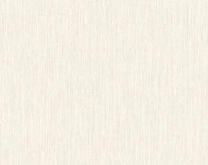 WMA MF090617 THAYER Violet Silver Scalamandre Wallpaper