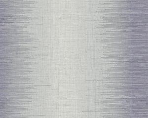 WMA MF090818 ROMEO Silver Purple Scalamandre Wallpaper