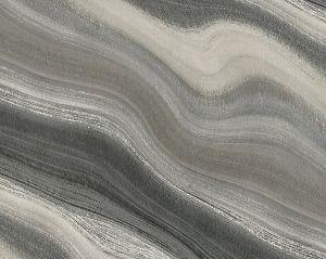 WMA ST000900 PARIA CANYON Graphite Scalamandre Wallpaper