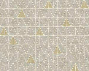 WMA ST080913 SUMMIT Pumice Scalamandre Wallpaper