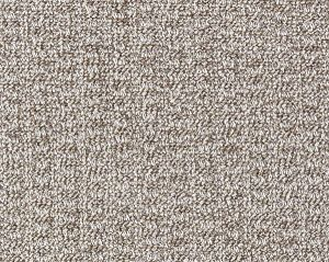 WR 00023018 MONTVIEW Greige Old World Weavers Fabric