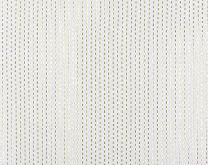 WR 00032535 MADAKET BEACH Grass Old World Weavers Fabric