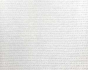 WR 00042429 WELTON Snow Old World Weavers Fabric