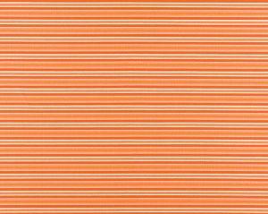 WR 00042661 STEPS BEACH Kumquat Old World Weavers Fabric