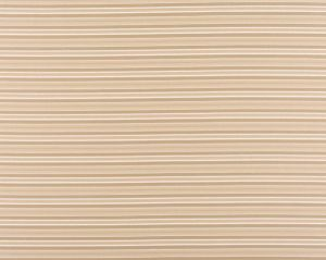 WR 00052661 STEPS BEACH Dune Old World Weavers Fabric