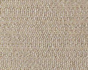 WR 00052827 TENNYSON Ochre Old World Weavers Fabric