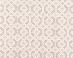 WR 00052995 OAK BLUFF Dune Old World Weavers Fabric