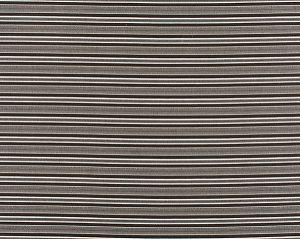 WR 00072661 STEPS BEACH Coal Old World Weavers Fabric