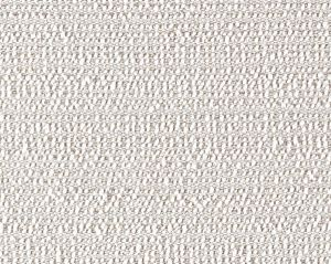 WR 00082827 TENNYSON Pearl Old World Weavers Fabric