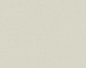 WRK 0020MINI MINI CHEVRON Sand Missoni Home Wallpaper