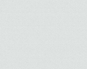 WRK 0021MINI MINI CHEVRON Blue Haze Missoni Home Wallpaper