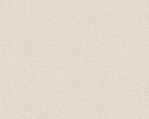 WRK 0026MINI MINI CHEVRON Berry Frappe Missoni Home Wallpaper