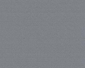 WRK 0027MINI MINI CHEVRON Teal Frost Missoni Home Wallpaper
