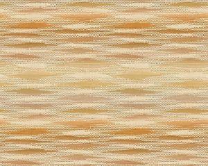WRK 0054FIRE FIREWORKS Wheat Missoni Home Wallpaper
