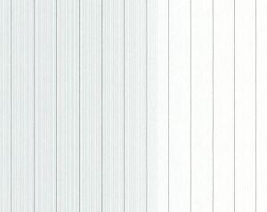 WRK 0070VERT VERTICAL STRIPE Silver Missoni Home Wallpaper