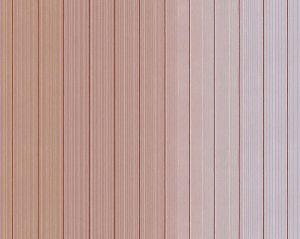 WRK 0071VERT VERTICAL STRIPE Greige Missoni Home Wallpaper