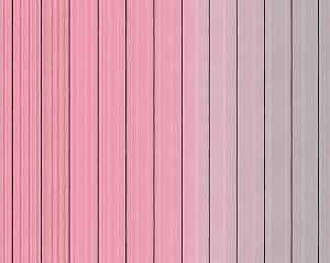 WRK 0072VERT VERTICAL STRIPE Peony Missoni Home Wallpaper