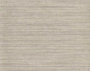WRK 1015TAHI TAHITI Grey Scalamandre Wallpaper