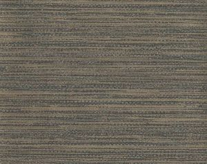 WRK 1020TAHI TAHITI Charcoal Scalamandre Wallpaper