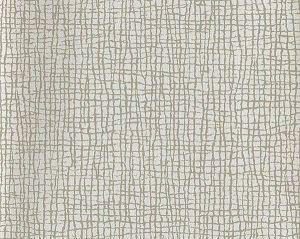 WRK 1054VERT VERTEX Grey Scalamandre Wallpaper