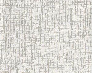 WRK 1055VERT VERTEX Pumice Scalamandre Wallpaper