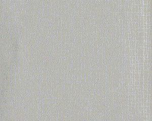 WRK 1058VERT VERTEX Silver Scalamandre Wallpaper