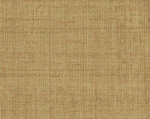 WRK 1196WIND WINDWARD Ore Scalamandre Wallpaper