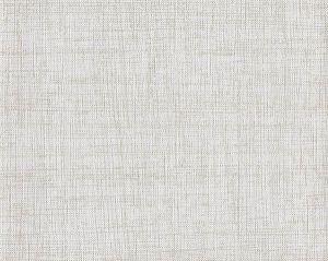 WRK 1197WIND WINDWARD Mist Scalamandre Wallpaper