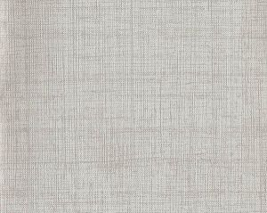 WRK 1202WIND WINDWARD Grey Scalamandre Wallpaper