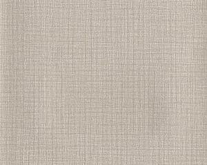 WRK 3138TUXE TUXEDO LINEN Sand Scalamandre Wallpaper