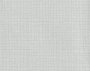 WRK 3140TUXE TUXEDO LINEN Powder Scalamandre Wallpaper