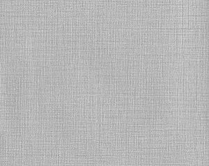 WRK 3143TUXE TUXEDO LINEN Grey Scalamandre Wallpaper