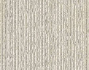 WRK 3191PINP PINPOINT Latte Scalamandre Wallpaper