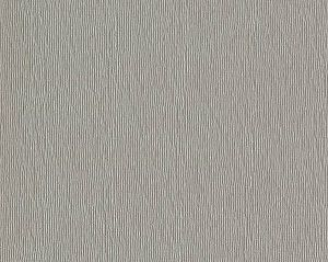 WRK 3199PINP PINPOINT Grey Scalamandre Wallpaper