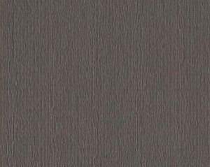 WRK 3202PINP PINPOINT Graphite Scalamandre Wallpaper