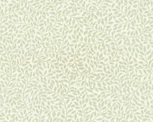 WSB 00180425 SIGFRID Green Sandberg Wallpaper