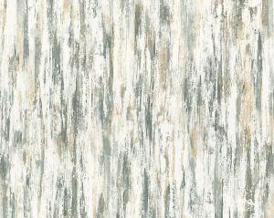 WSB 00370223 STINE Turquoise Sandberg Wallpaper