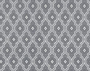 WSB 00710424 VIOLA Dark Grey Sandberg Wallpaper