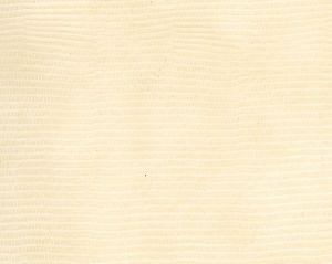 WSM 0002SCOR SCORPAENA Buttermilk Scalamandre Wallpaper