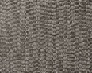 WTT 641144 MURALIN Gunmetal Scalamandre Wallpaper