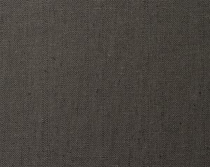 WTT 641148 MURALIN Charcoal Scalamandre Wallpaper