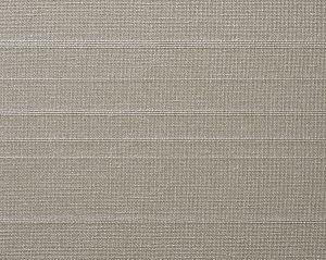 WTT 641184 TERRALIN Warm Mist Scalamandre Wallpaper