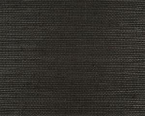WTW 0402SIMP SIMPLY SISAL Grey Scalamandre Wallpaper