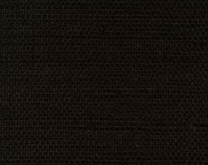 WTW 0406SIMP SIMPLY SISAL Noir Scalamandre Wallpaper