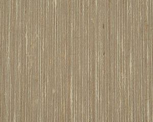 WTW 0411GARA NIAGARA STRING Greige Scalamandre Wallpaper