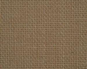 WTW 0414SAFA SAFARI WEAVE Tan Scalamandre Wallpaper